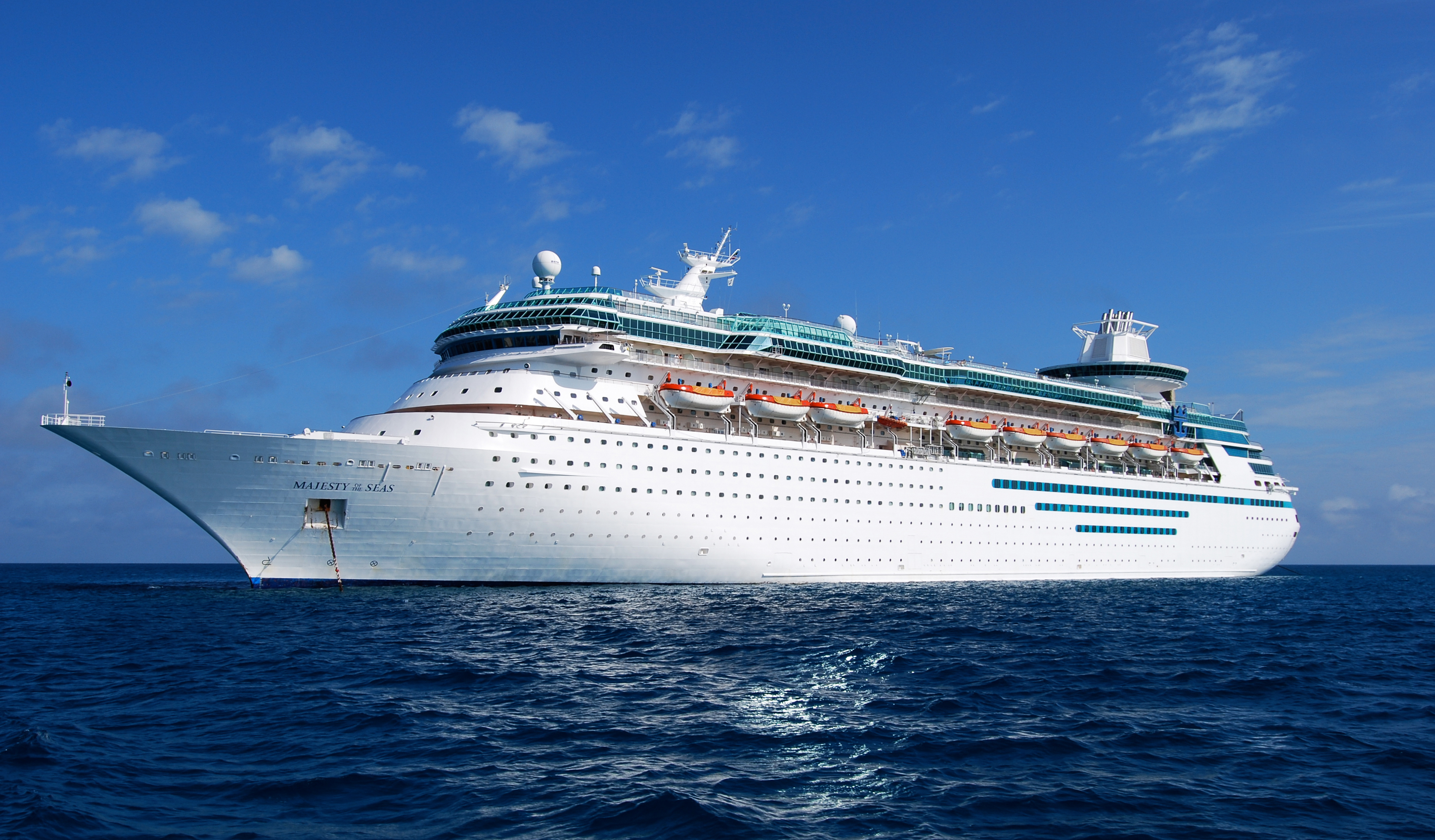 166 Cruise Ship Hd Wallpapers Background Images Wallpaper Abyss