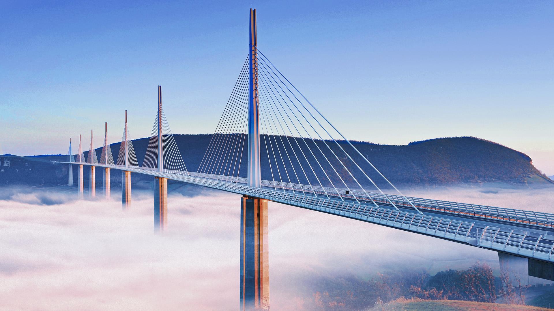 Bridge hd wallpaper background image 1920x1080 id - Bridge wallpaper hd ...