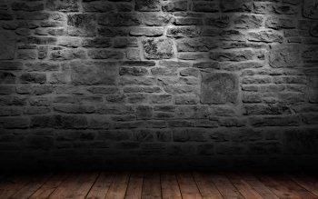 HD Wallpaper | Background ID:349128