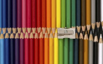 Photography - Pencil Wallpapers and Backgrounds ID : 349588
