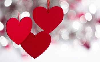 Holiday - Valentine's Day Wallpapers and Backgrounds ID : 349726