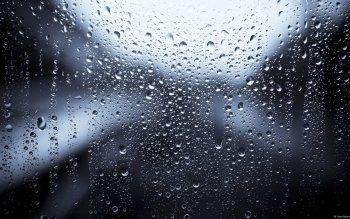 yağmur kaydırıcı ile ilgili görsel sonucu