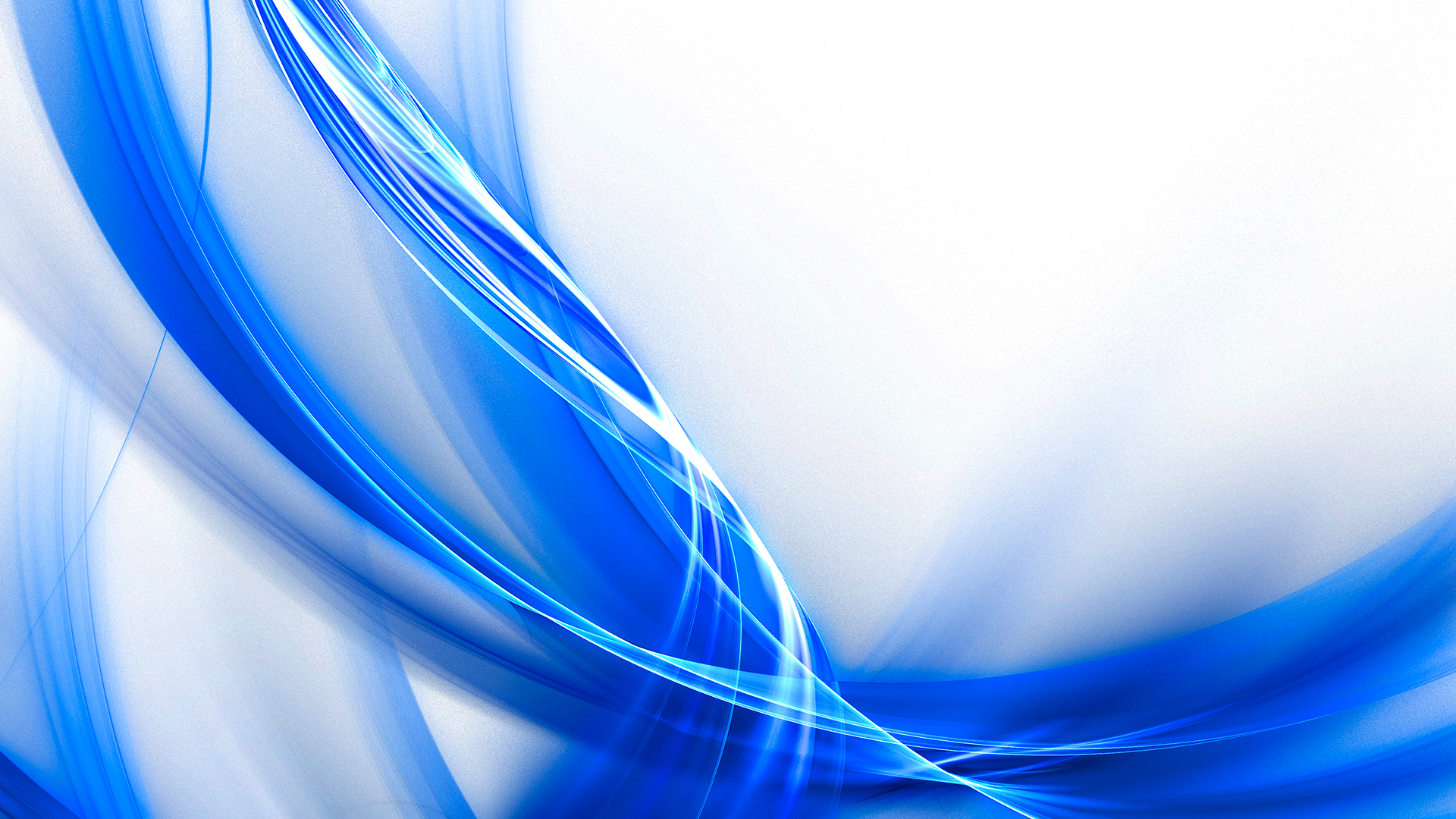 3 blue white hd wallpapers background images wallpaper