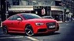 Preview Audi