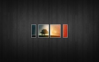 HD Wallpaper | Background ID:350416