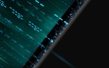Tecnologia - Binary Wallpapers and Backgrounds ID : 350450