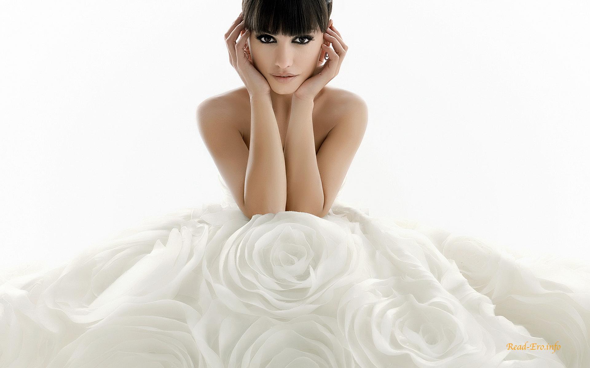 rourke bride Mickey russian