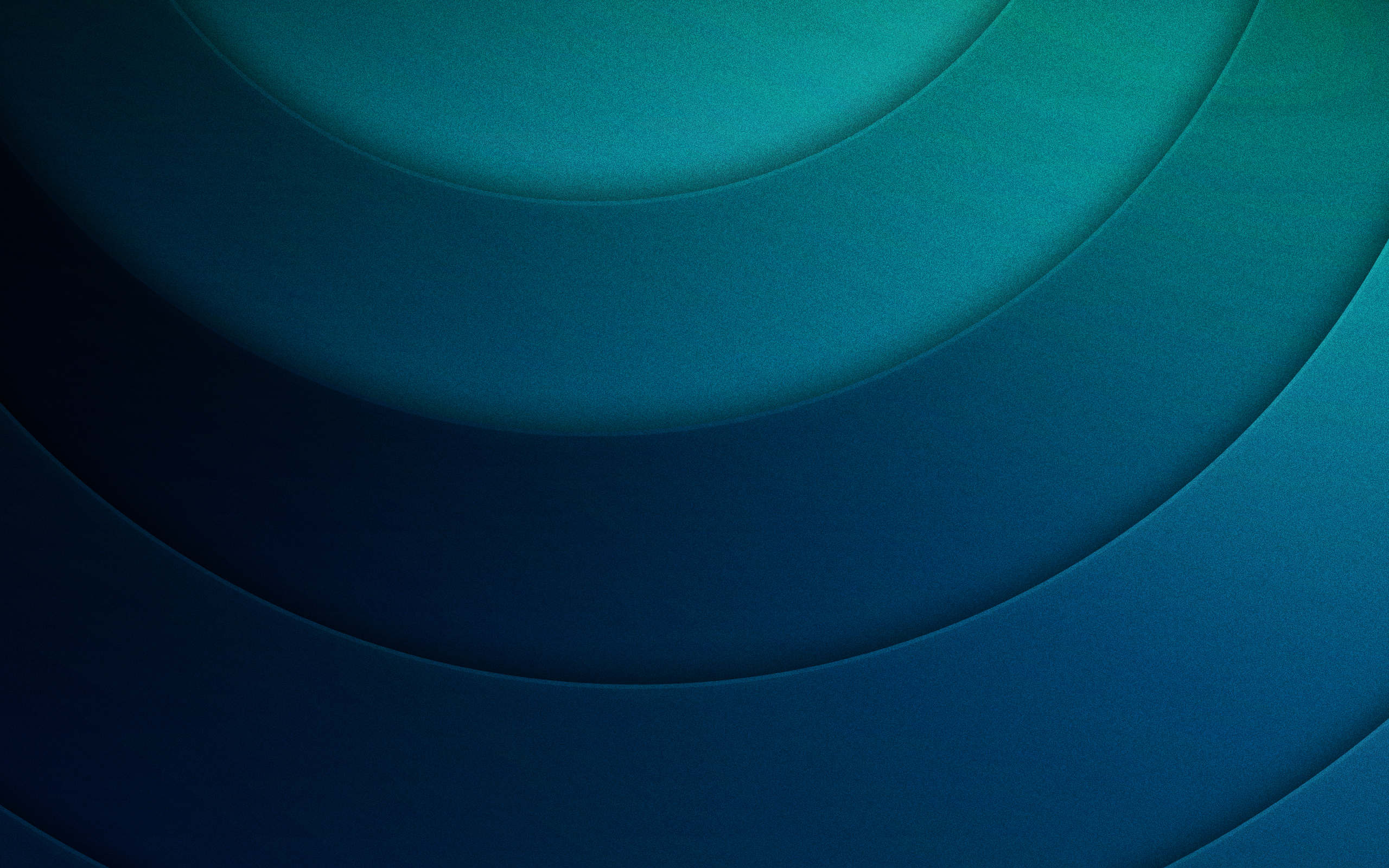 turquoise abstract computer wallpaper - photo #13