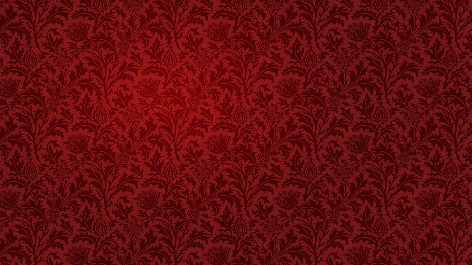 Rosso Hd Wallpaper Sfondi 1920x1080 Id351342 Wallpaper Abyss