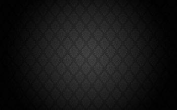 Wallpaper ID : 351085
