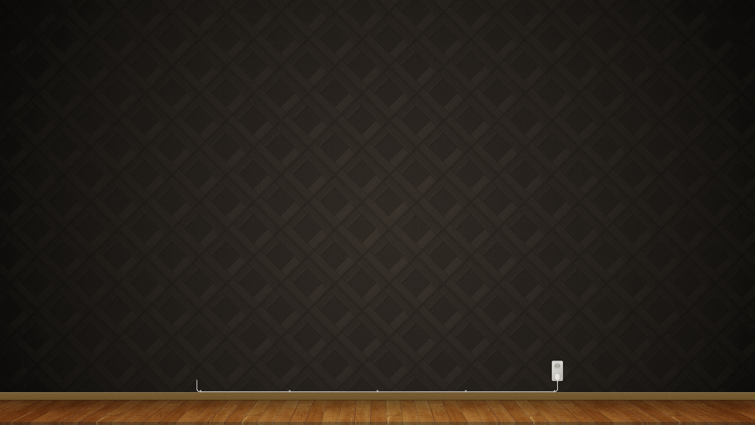 Wallpaper Artistic 1298841