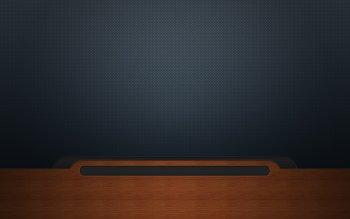 Wallpaper ID : 352400