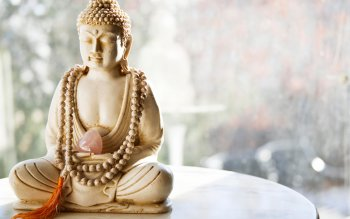 Religioso - Buddhism Wallpapers and Backgrounds ID : 352569