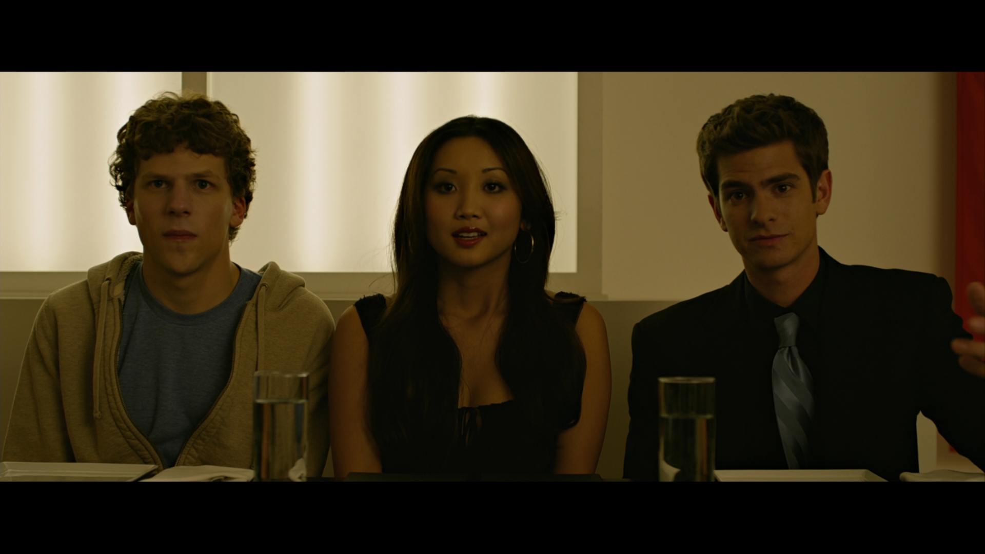 The Social Network Full HD Wallpaper and Background Image ...