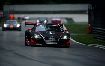 Vehicles - Audi Blancpain Endurance Series Wallpapers and Backgrounds ID : 353036
