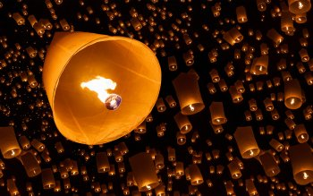 Photography - Candle Wallpapers and Backgrounds ID : 353486