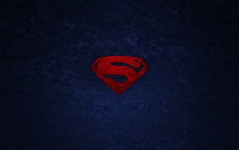 Movie - Superman Wallpapers and Backgrounds ID : 354959