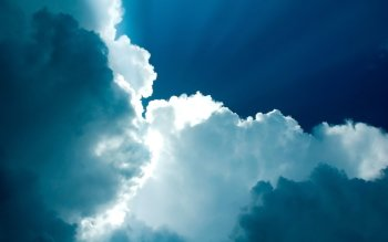 Earth - Cloud Wallpapers and Backgrounds ID : 356791