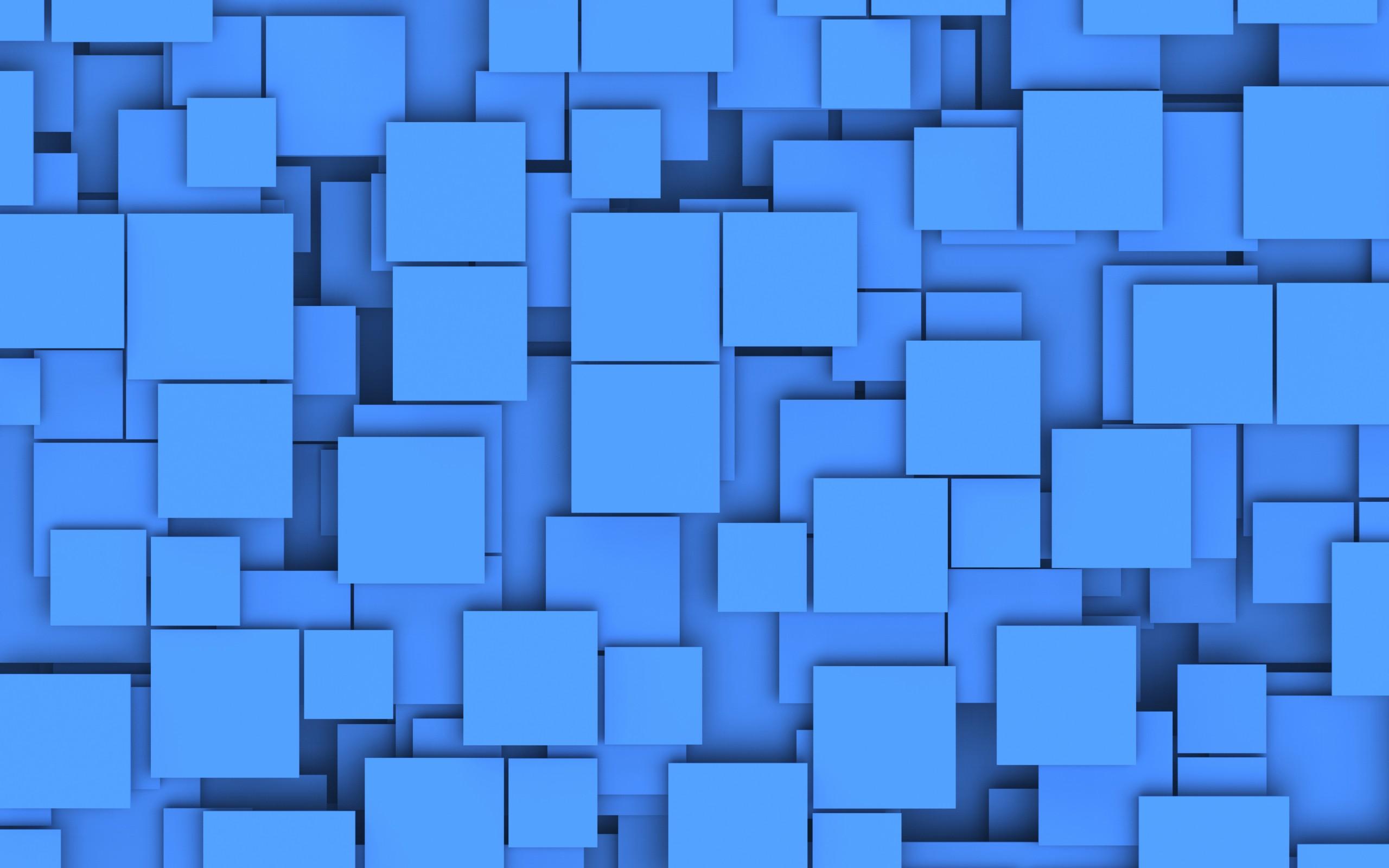 Azul Full HD Fondo De Pantalla And Escritorio