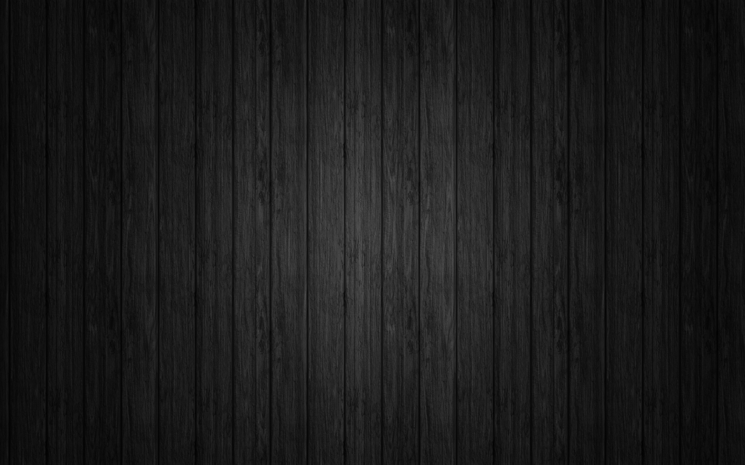 Holz full hd wallpaper and hintergrund 2560x1600 id 357537 for Holz wallpaper