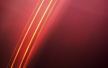 HD Wallpaper | Background ID:357494