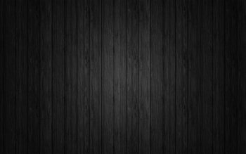 Patrón  - Wood Wallpapers and Backgrounds ID : 357537