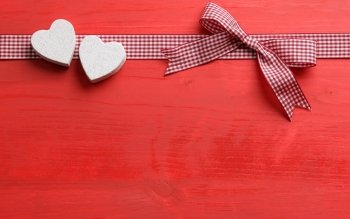 Holiday - Valentine's Day Wallpapers and Backgrounds ID : 357921