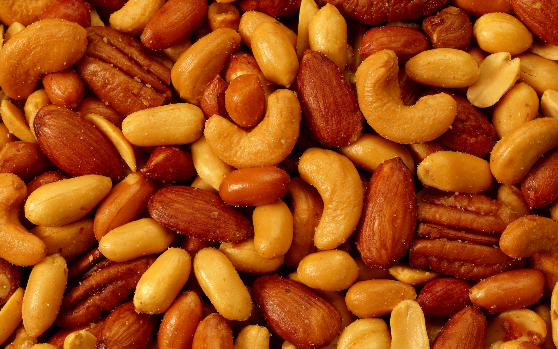 Nut HD Wallpaper | Background Image | 1920x1200 | ID ...
