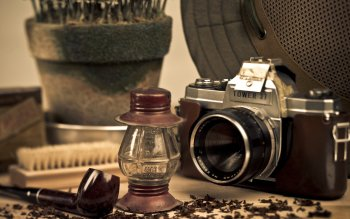 Photography - Still Life Wallpapers and Backgrounds ID : 358007