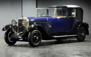 Vehicles - Hispano Suiza Wallpapers and Backgrounds ID : 358364
