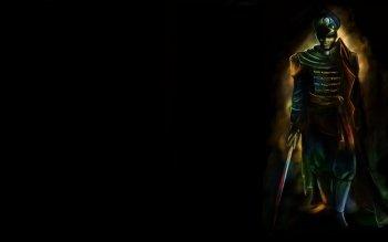 Jeux Vidéo - Warhammer 40,000 Fonds d'écran et Arrière-plans ID : 358401