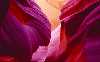 Earth - Antelope Canyon Wallpapers and Backgrounds ID : 358783