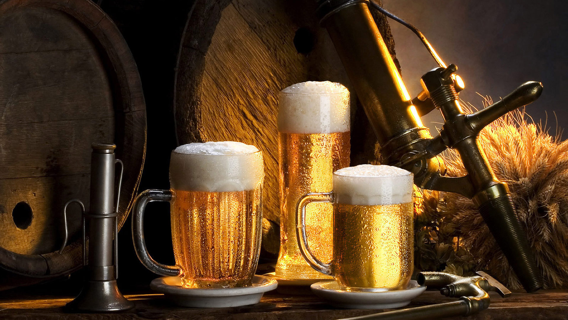 beer hd wallpaper background image 1920x1080 id 359942