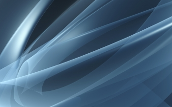 Pattern - Light Blue Wallpapers and Backgrounds ID : 359055