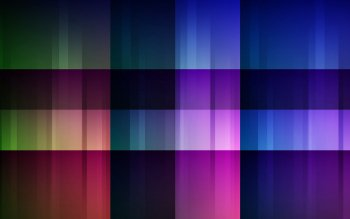 HD Wallpaper | Background ID:359408