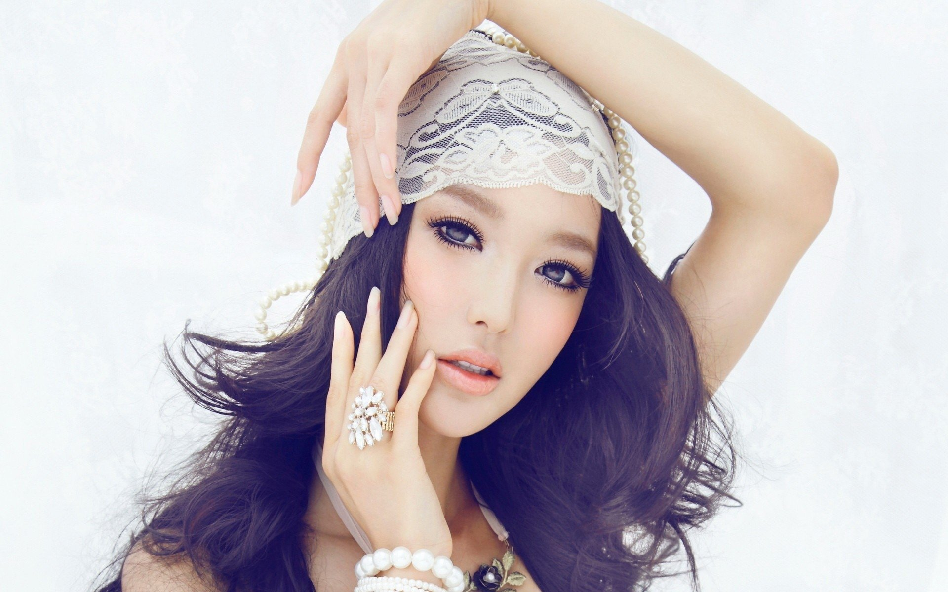 Wallpapers ID:360289