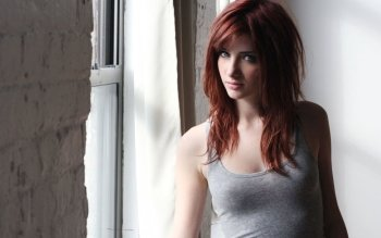 Celebrity - Susan Coffey Wallpapers and Backgrounds ID : 360098