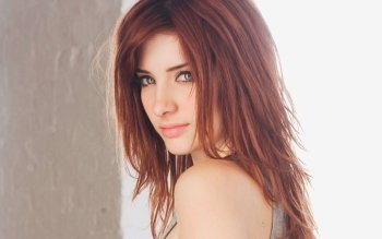 Celebrity - Susan Coffey Wallpapers and Backgrounds ID : 360529