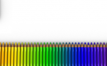 Photography - Pencil Wallpapers and Backgrounds ID : 360956