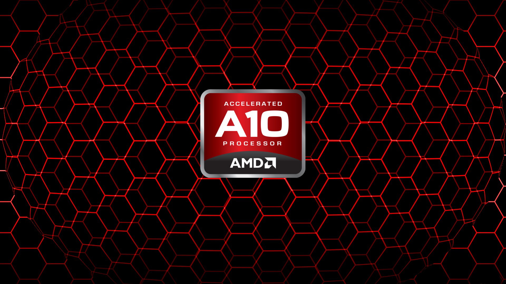 24 AMD Wallpapers | AMD Backgrounds