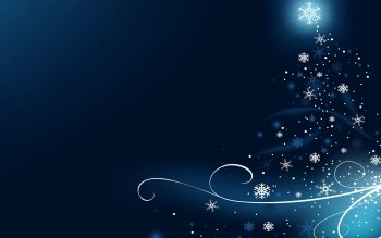 Artistic - Snow Wallpapers and Backgrounds ID : 361058