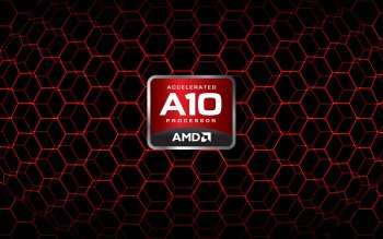 Technology - AMD Wallpapers and Backgrounds ID : 361762