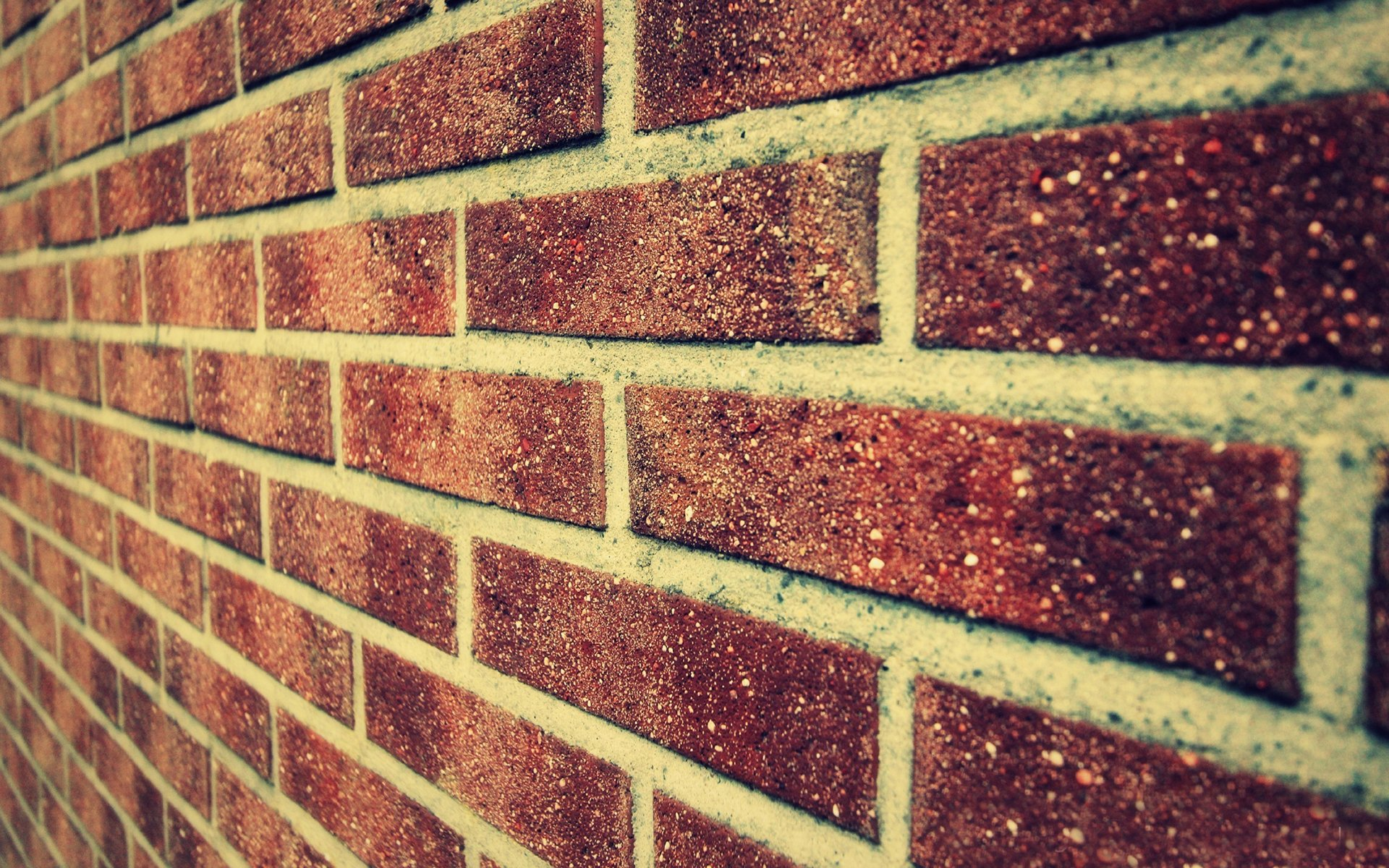 51 brick hd wallpapers | background images - wallpaper abyss