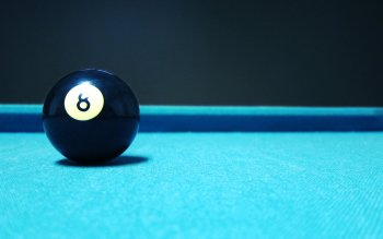 Game - Pool Wallpapers and Backgrounds ID : 362307