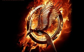 Movie - The Hunger Games: Catching Fire Wallpapers and Backgrounds ID : 362795