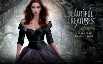 Movie - Beautiful Creatures Wallpapers and Backgrounds ID : 362855