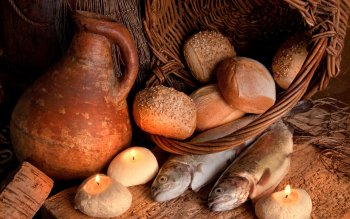 Food - Still Life Wallpapers and Backgrounds ID : 362886
