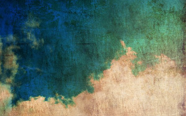 Artistic Texture HD Wallpaper   Background Image