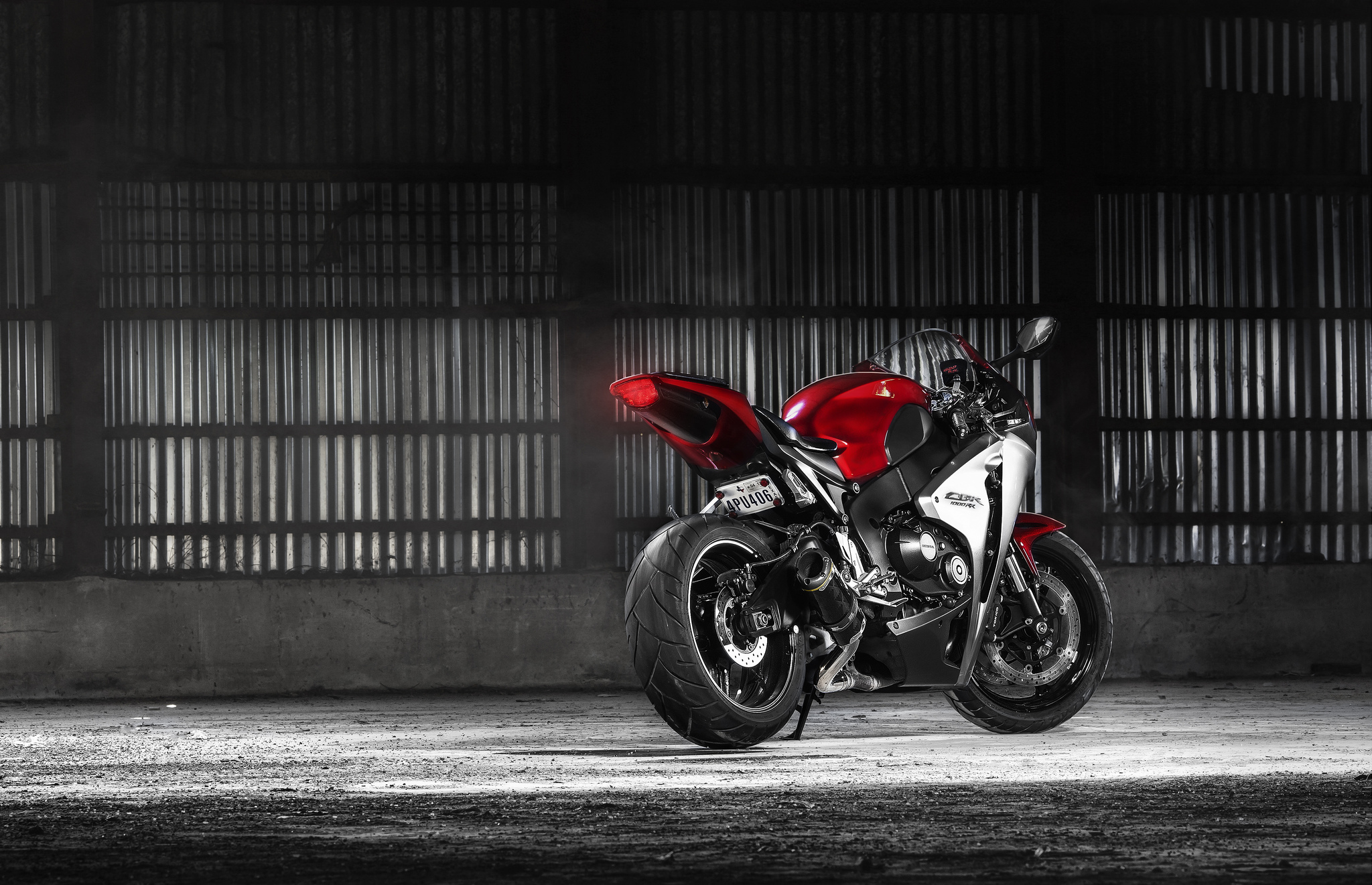 мотоциклы обои на рабочий стол фото № 596509 без смс