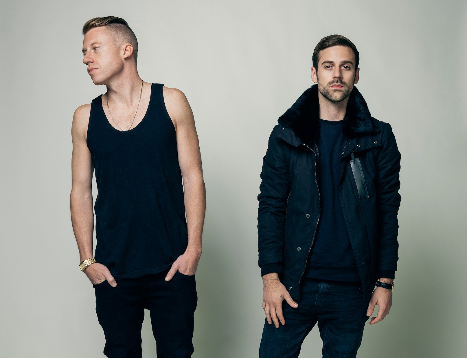 wallpapers macklemore